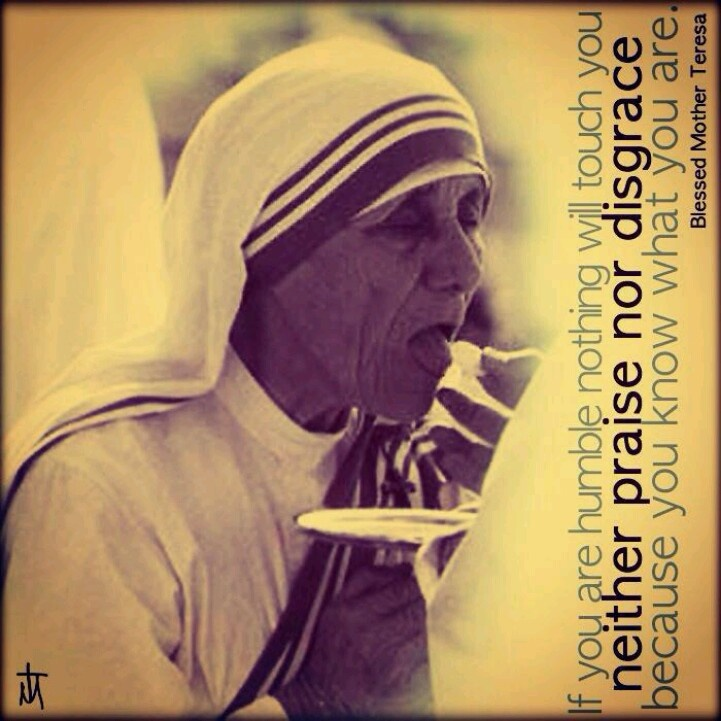Mother Teresa Quotes On The Eucharist: 35 Best Mother Theresa Images On Pinterest