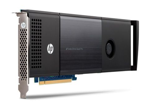 http://www.develop3d.com/blog/2015/11/hp-launches-hp-z-turbo-drive-quad-pro-a-high-performance-pcie-ssd