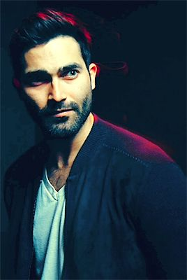 "litoyhernando: "" "" Tyler Hoechlin - The Samsung Studio At SXSW 2016 [SOURCE] "" """
