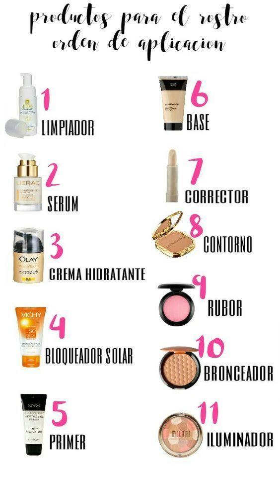 makeup tips💄make up maker#makeup   #bealuxur #womensfashion #makeuplooks #makeuptips #makeuptutorial