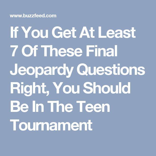 Best 25+ Jeopardy questions ideas on Pinterest Jeopardy board - jeopardy template