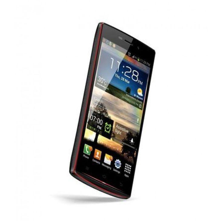 PROLINE XV-501 3G PHONE