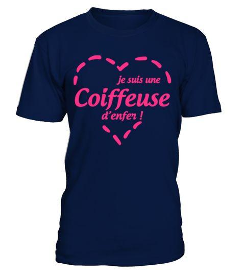 # uSuperbe Motif Coiffure / Coiffeuse / Co .  Superbe Motif Coiffure / Coiffeuse / Coiffeur pour t-shirt, mug, tablier, etc.Un cadeau pour chaque occasion (anniversaire, naissance, noël, etc.).Copyright © All rights reserved.Tags : cheveux, coiffeur, coiffeuse, coiffure, coupe, de, cheveux, design, rire, comique, humour, blague, mode, cool, fun, rigolo, beau, style, tshirt, vêtement, cadeau, esthéticienne, mode, style, styliste
