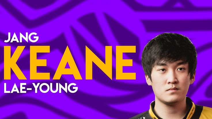 "Stars Of NA | Jang ""Keane"" Lae-young https://www.youtube.com/attribution_link?a=kKWjA73u5YE&u=%2Fwatch%3Fv%3DYCvMgeWcUrA%26feature%3Dshare #games #LeagueOfLegends #esports #lol #riot #Worlds #gaming"