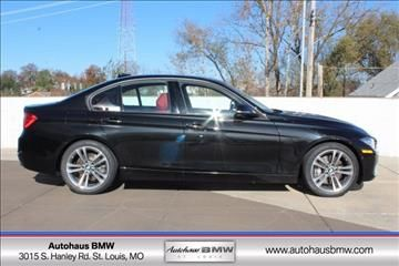 Best Used Cars Trucks SUV's St Louis Mo #for #sale #car http://car.remmont.com/best-used-cars-trucks-suvs-st-louis-mo-for-sale-car/  #used cars st louis # 2012 BMW 3 Series 2015 BMW 5 Series 2013 Toyota RAV4 2015 Jeep Grand Cherokee 2013 BMW Z4 2014 Volkswagen Passat 2015 BMW 5 Series 2015 Chevrolet Equinox 2013 MINI Hardtop 2014 Ford Focus 2012 BMW X5 M 2014 Volkswagen Passat 2012 Lexus ES 350 2013 BMW X5 2015 BMW […]The post Best Used Cars Trucks SUV's St Louis Mo #for #sale #car appeared…