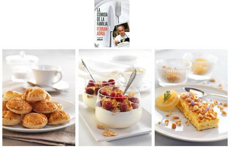 197 mejores ideas sobre my food styling en pinterest los for Ferran adria comida
