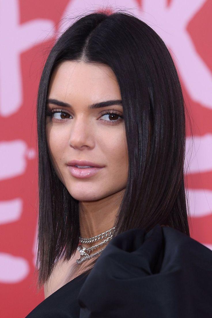Kendall Jenner : Photo
