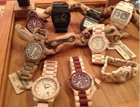 #BestInUrbanFashion  Now get best urban watches , clothes and all accessories for men fashion at one place. Just visit the given website. http://topstreetwearclothingbrands.com/