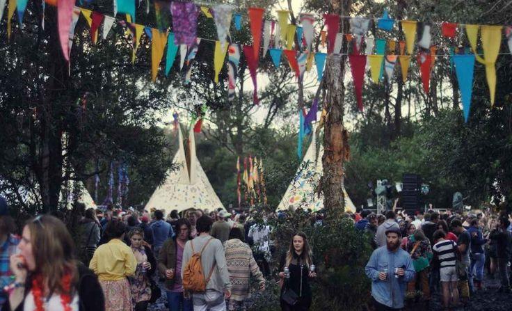 http://styleetcetera.net/welcome-summer-festival-guide/ summer music festival guide, summer music festival, bands, splendour in the grass, concert