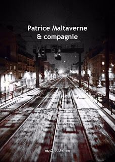mgv2>publishing: Patrice Maltaverne & compagnie
