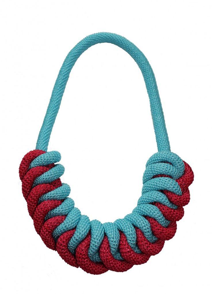 just add beads . . . Grace Hamilton Contemporary Jewellery