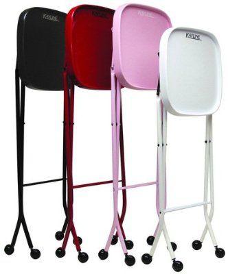 Kayline Fold A Way Trays IN COLOR #beautysupply #hair #salon @ ProHairTools.com