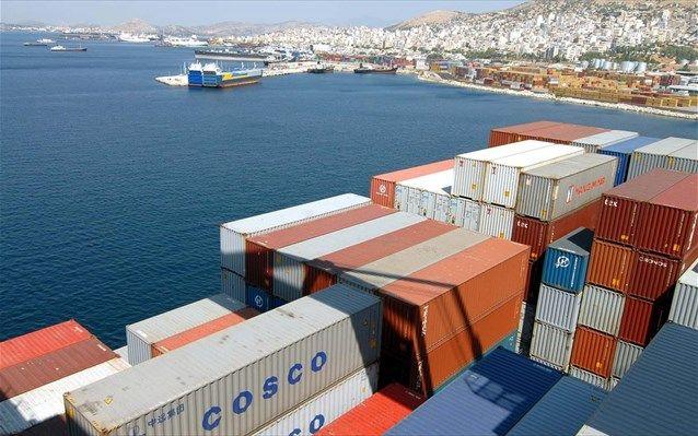 Cosco-Skyserv Sea-Air Handling Platform to Facilitate Cargo Transport