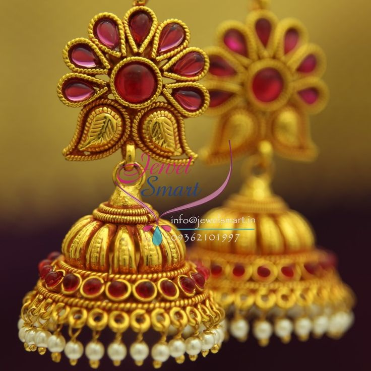 gold bangles in lalitha jewellery - Google Search