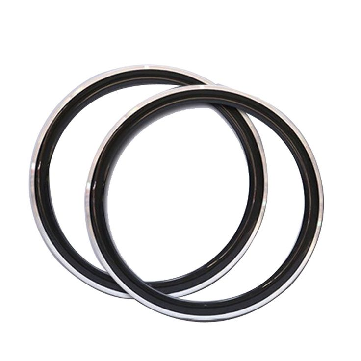 249.10$  Watch now - http://aliqjs.shopchina.info/1/go.php?t=32800171007 - 700C Road Bike Rim Fixed Gear Bike T700 Carbon Fibre And Aluminiun Alloy Rim Bike Accessories MTB Bicycle Rims  #buyininternet