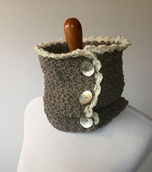 Spotlight Crochet Patterns : 1000+ images about Crochet Apparel Accessories on Pinterest Sun hats ...