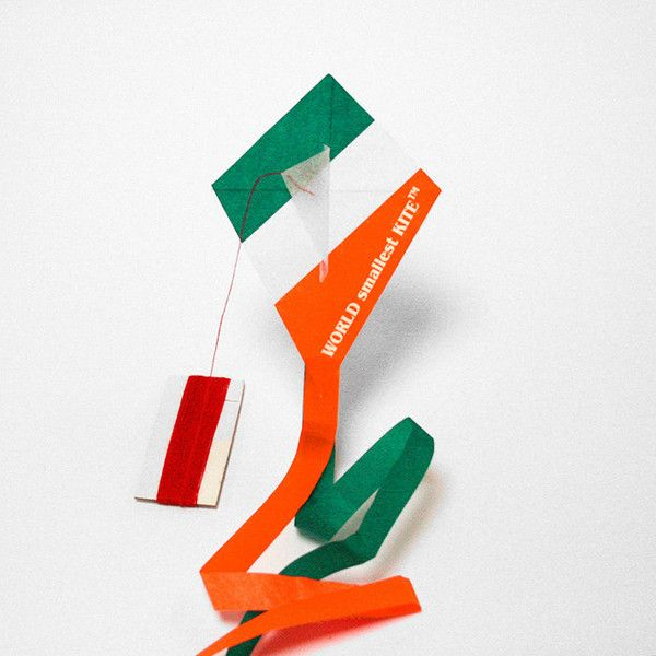 IRELAND flag kite http://kitecompany.com/collections/flagkite/products/flagkite-ireland?variant=822993987