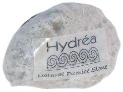 The Natural Sea Sponge Company and Hydrea Lo HYDREA LONDON - NATURAL PUMICE STONE Hydrea Londonrsquo