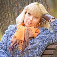 Няня ************* Алина Евгеньевна, Калужская, Москва
