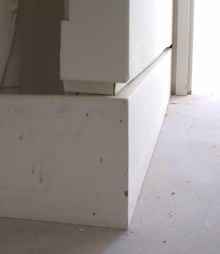 MDF-BASEBOARD-DETAIL-SHADOW-BEAD-AND-DRYWALL