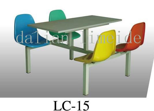 School-Canteen-Table-LC-15-.jpg 534×385 pixels