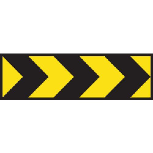26 Best Signs Symbols Images On Pinterest