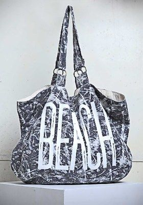 Our #buddhawear #beachbag is still avl. #online! SHOP NOW! www.buddhawear.com.au