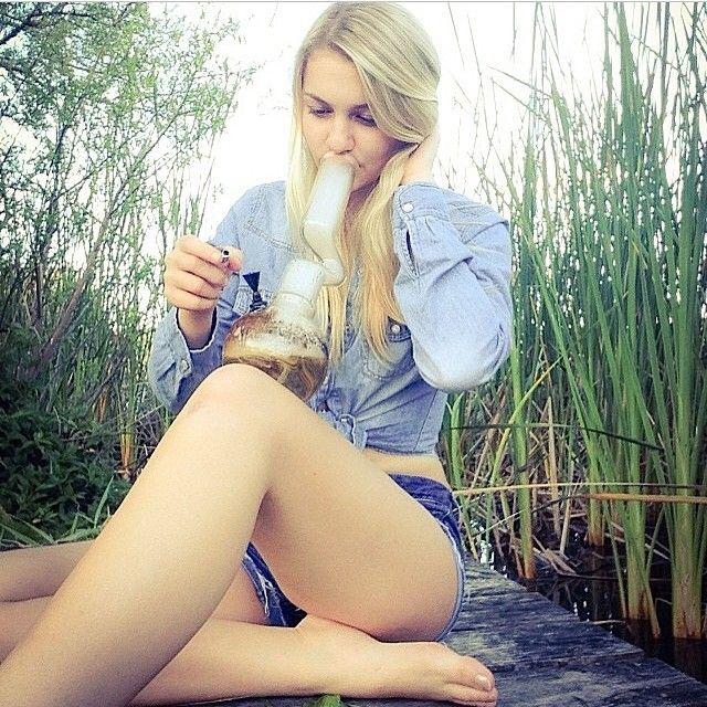 wwe superstars women sex pics