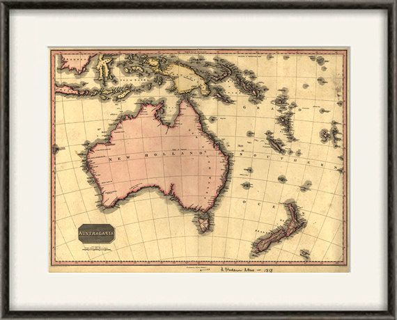 30 best Map wall decor images on Pinterest | Map wall decor, Vintage ...