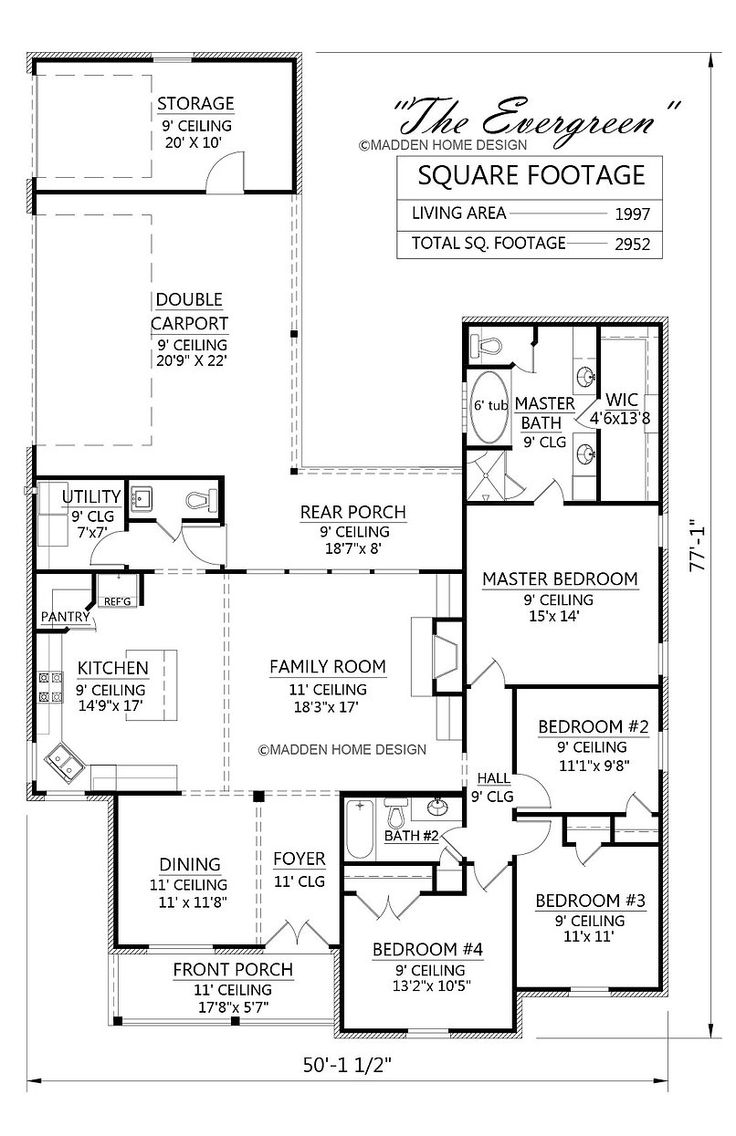 17 best ideas about acadian style homes on pinterest for House plans acadian