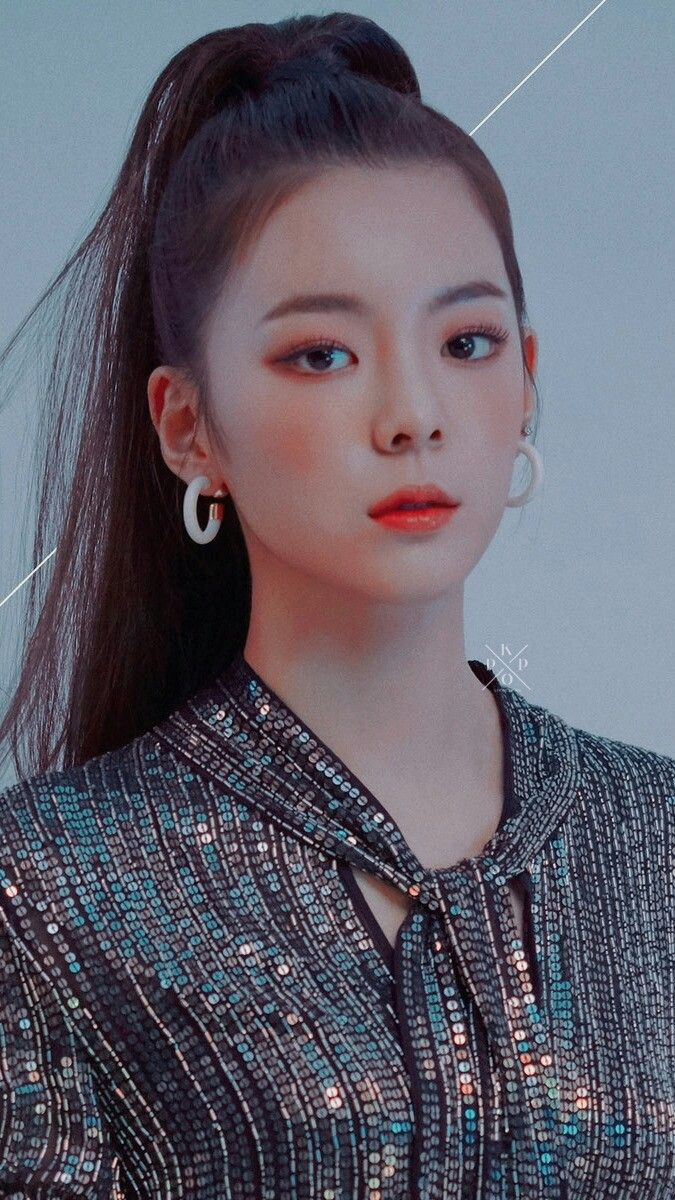 Lia Wallpaper Itzy Lia Itzywallpaper Itzy Lia Kpop Girl Groups See more ideas about itzy, lia, kpop girls. lia wallpaper itzy lia itzywallpaper