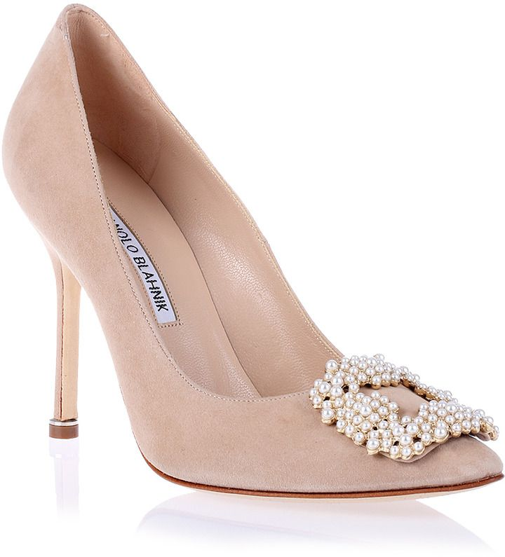 manolo blahnik replica shoes uk 5
