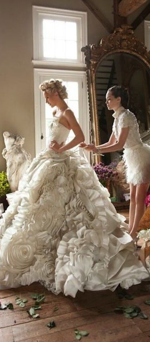 Dream Wedding #coupon code nicesup123 gets 25% off at  www.Provestra.com www.Skinception.com and www.leadingedgehealth.com