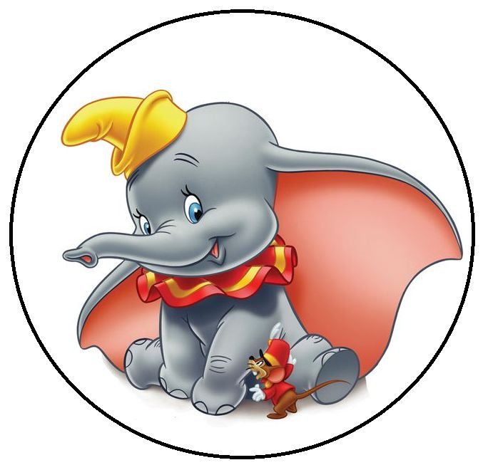105 best dumbo printables images on pinterest aniversary ideas rh pinterest com dumbo clipart clipart dumbo elephant