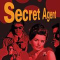 My favorite online radio | #CourtesanConfidential approved! Secret Agent: lounge commercial-free radio from SomaFM