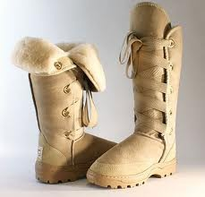 38 best my uggs collection images on uggs boots on