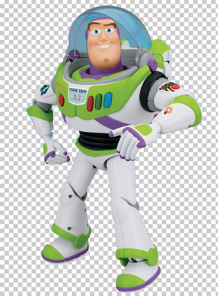 Toy Story Buzz Lightyear Jessie Sheriff Woody Action Toy Figures Png Action Action Figure Action To Woody Toy Story Jessie Toy Story Toy Story Characters