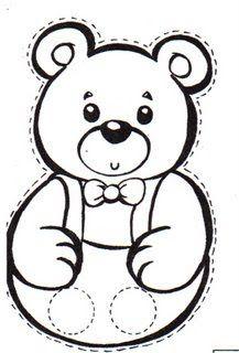Ricitos de Oro y los tres osos - Petri Castaño - Picasa Webalbumok