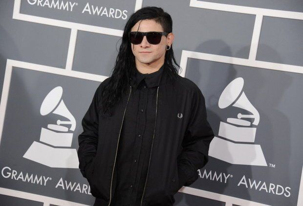 Skrillex in Cleveland: 5 songs to hear before Tuesday night's show