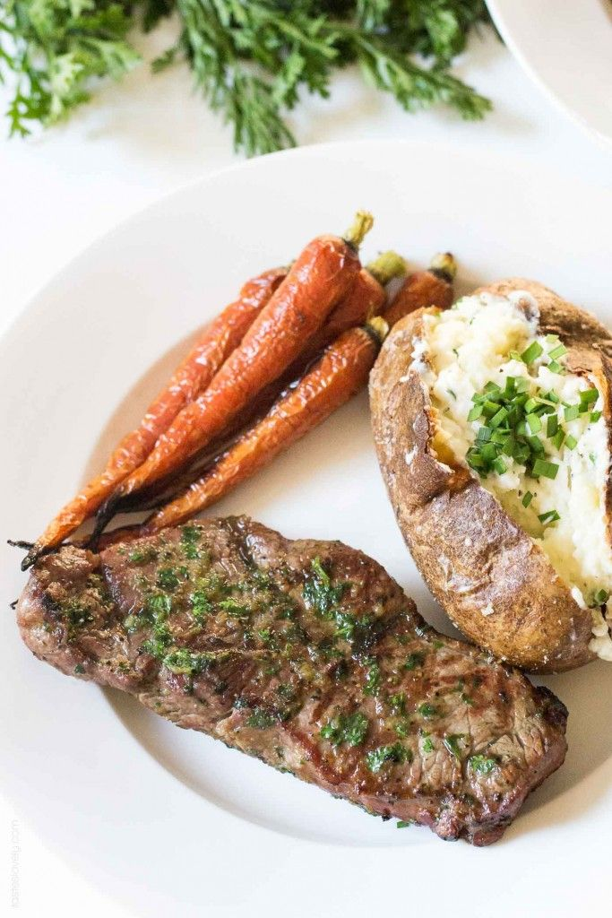 248 best fall and winter recipes images on pinterest clean eating ny steak with cilantro onion dredge low carb gluten free paleo food recipe share and enjoy forumfinder Choice Image