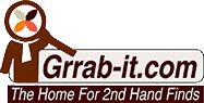Free Garage Sale Advertise Grrab-it.com is the ultimate online garage sale finder which offers - only privately pre owned goods for competitive prices.