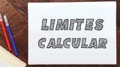 Como calcular Limites