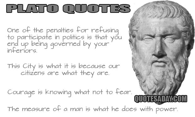 Plato Quotes | Plato quotes, Quotes to live by ...
