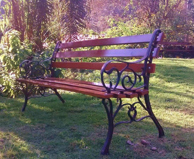 mobiliario urbano jardim : mobiliario urbano jardim: Praça no Pinterest