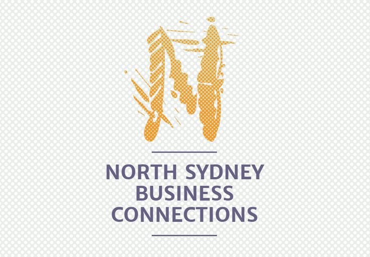 Tell us all about your business at the next North Sydney Business Connections event on Wednesday 12th July in the North Sydney CBD. Secure your place at: http://www.bizevents.info/north-sydney-business-networking #Sydney #NorthSydney #Events #Event #Networking #AusBiz #Entrepreneur #BizEvents #SME