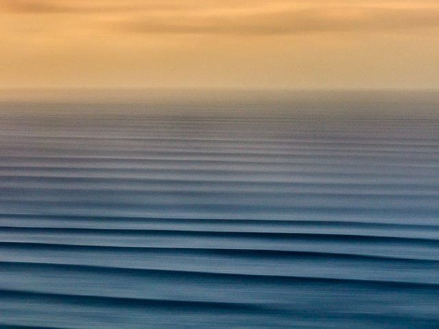 physics of surfing notes 2015: extremely detailed notes on astrophysics unit for physics, including practice questions, working and answers : docx (n/a) 2013: astrophysics notes.