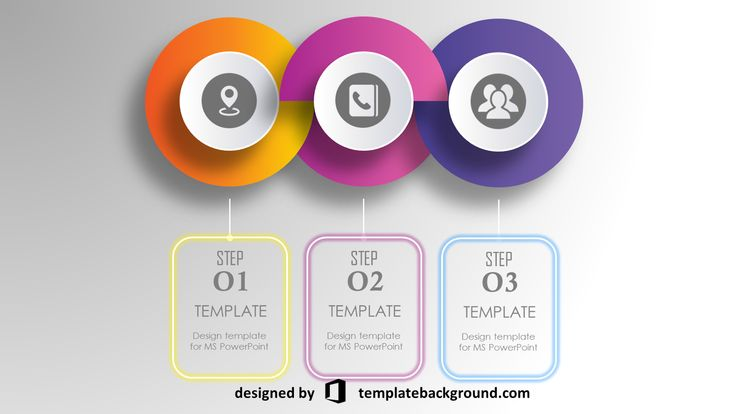 Free 3d Animated Powerpoint Templates Download Animation