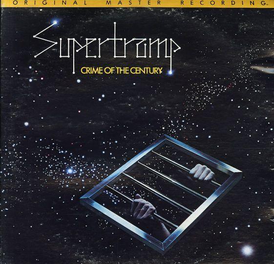 supertramp album covers - Google Search