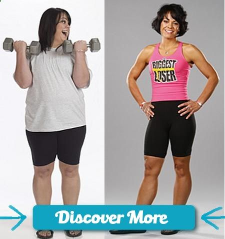 the biggest loser 2013 before and after pictures - Google Search #fitnessbeforeandafterpictures, #weightlossbeforeandafterpictures, #beforeandafterweightlosspictures, #fitnessbeforeandafterpics, #weightlossbeforeandafterpics, #beforeandafterweightlosspics, #fitnessbeforeandafter, #weightlossbeforeandafter, #beforeandafterweightloss