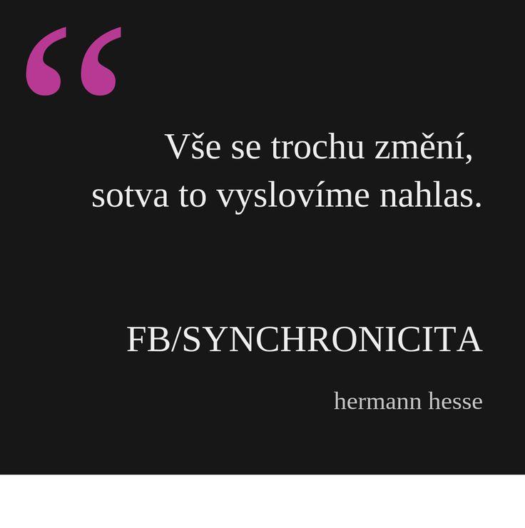 synchronicity, synchronicita, , naplněný život, osobní rozvoj. láska